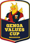 logo Values Cup